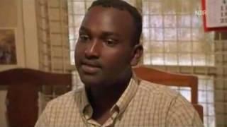 Frauen Genitalverstümmelung 2/9 Frauen ( Nature23 Kanaleingangsvideo schauen)
