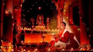 Guffa De Ki Aarti Ho Rahi Hai [Full Song] Baba Balaknath Ji Diyan Aartiyan- Vol.2