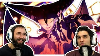 【 Professor Layton VS Phoenix Wright: Ace Attorney 】Bonus Content! *Blind Play through* - Part 2
