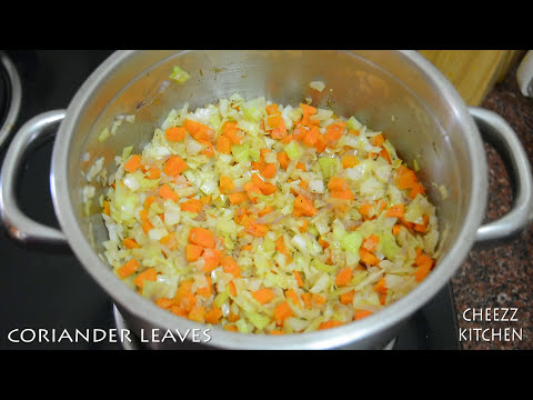 cabbage-carrot-soup-healthy-weight-loss-soup