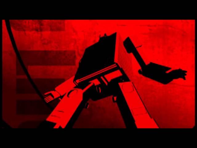 鉄腕アトムにガッチャマンにブラックジャック!映画『Peeping Life - WE ARE THE HERO -』予告編