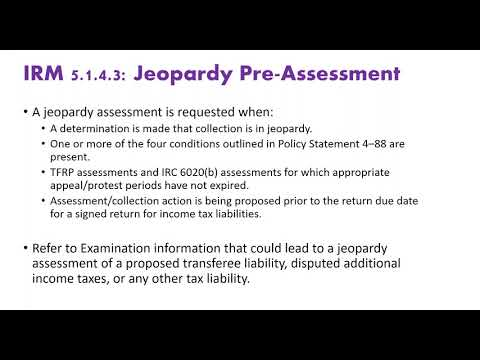 inside-the-irm™-episode-2:-irm-5.1.4.3---jeopardy-assessments