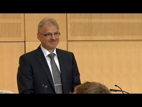 neuer-präsident:-amtseinführung-von-andreas-sikorski