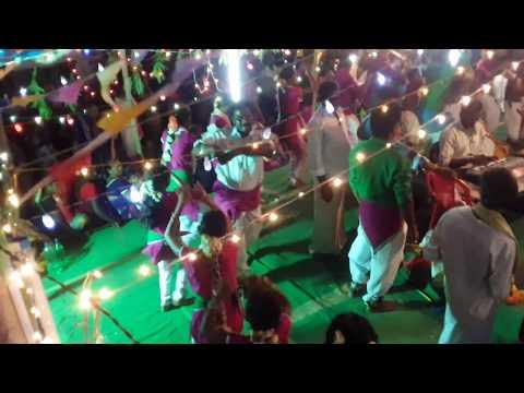 pandari bhajana songs|Nagini Music