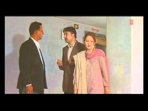 Dhee [Full Song] Sarbjit Cheema | Kurti