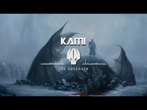 Kami - The Observer