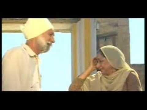 SADDEST SONG EVER punjabi....MAA pe kaun sambhalu ,best punjabi sad song by shankar sahney