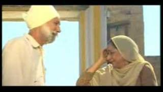 SADDEST SONG EVER punjabi....MAA pe kaun sambhalu ,best punjabi sad song by shankar sahney