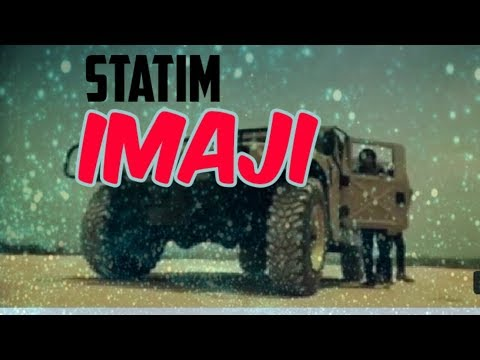 IMAJI - STATIM BAND video klip