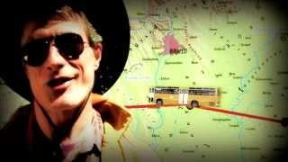 Stukker - Sárga Busz