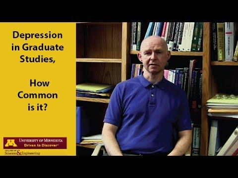 depression-in-graduate-studies-how-common-is-it?