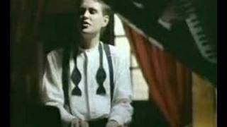The Notting Hillbillies: Your own sweet way (videoclip) (Band is Ma...