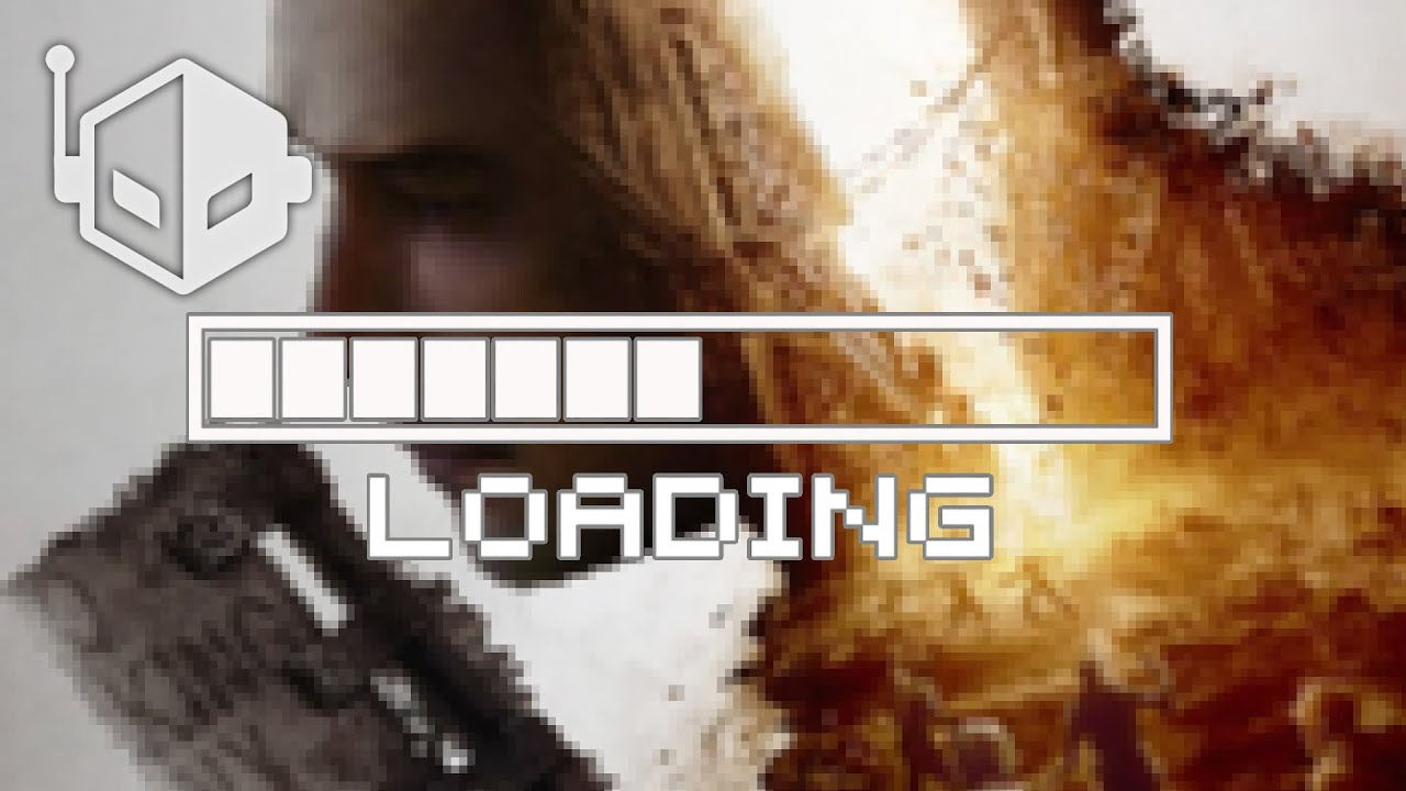Dying Light 2 Developer Techland Again Rumored to be a Microsoft Acquisition Target - Loading Screen - WccftechTV