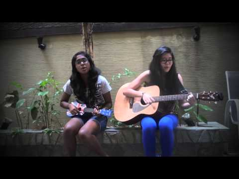 Thank You - MKTO (Cover by Avalanche)