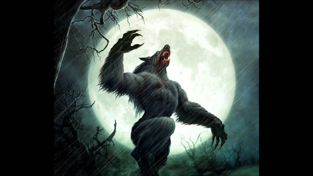 Лакмус - Человек человеку волк - YouTube