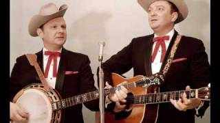 Watch Stanley Brothers Nobodys Love Is Like Mine video