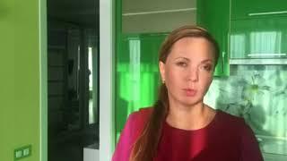 Журналист Светлана Мялик прокомментировала обыски прокуратуры в своей квартире | Страна.ua