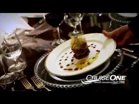 Regal Princess | CruiseOne