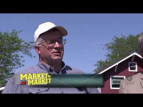 Market to Market (June 10, 2016)
