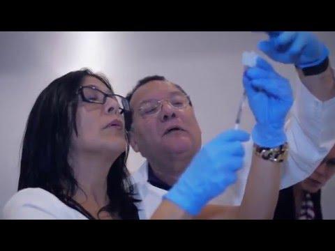 Empire Medical Training Video