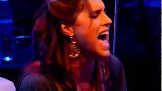 Soledad Pastorutti- No se olvida (Ateneo 16/11/11)