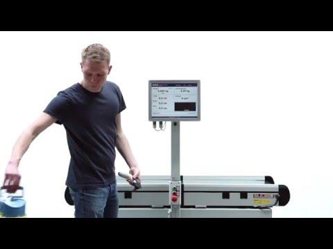 Golf Entfernungsmesser Funktionsweise : Funktionsweise laser entfernungsmesser youtube