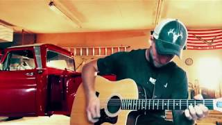 Watch Cody Johnson The Grandpa Song video
