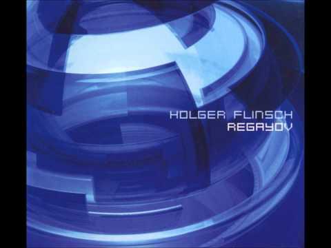 Holger Flinsch - Tenpres