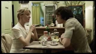 Сексуальные хроники французской семьи | Русский трейлер | 2012