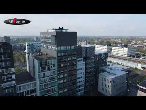 Huis  te koop: Zilverparkkade 68 te Lelystad - AB wonen makelaars biedt aan