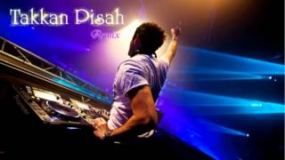 Video Takkan Pisah Remix download MP3, 3GP, MP4, WEBM, AVI, FLV Desember 2017