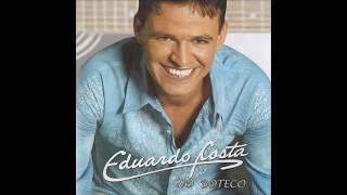 Baixar Eduardo Costa - No Buteco I [2005] (Álbum Completo)