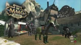Goat Simulator [Xbox 360] Major Bug