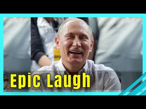 Самое Смешное, смешные картинки, смешное видео, смешные