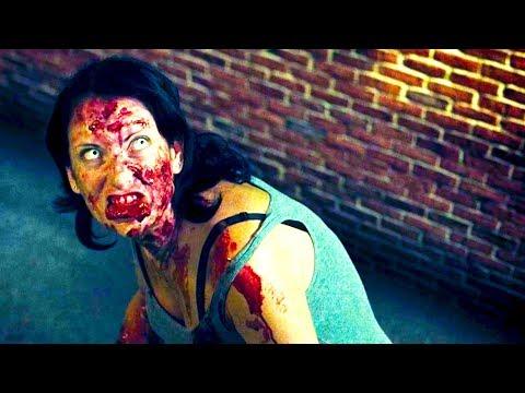 Ужасы онлайн - смотреть фильмы жанра ужасов в хорошем