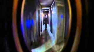 видео Опс что это такое ходят по квартирам