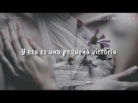 christina perri - tiny victories (sub. español) Mp3