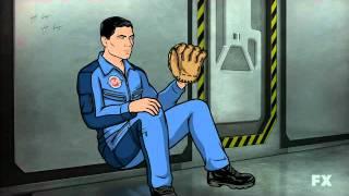 Archer - Space