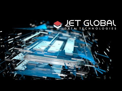 Jet Reports Financials for Microsoft Dynamics 365 Business Central
