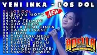 Download Lagu Yeni inka loss dol om adeella mp3