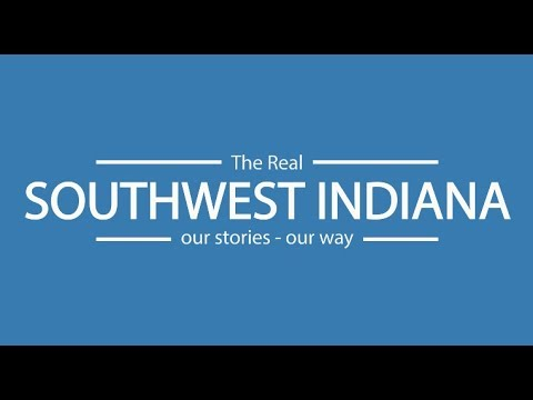 The Real Southwest Indiana - Health and Life Sciences Sector