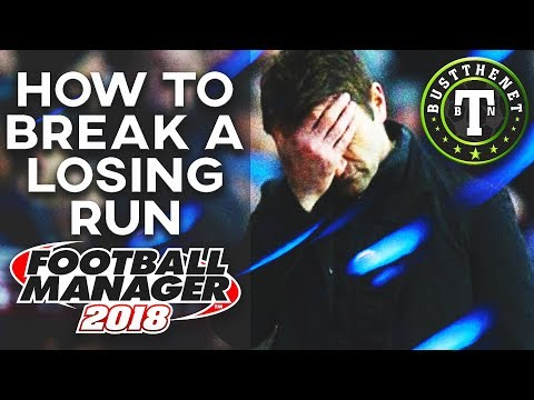 FM18 How to