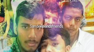 Video Tere Ishq Mein-main tha jiya yo yo Haney Singh 2017 download MP3, 3GP, MP4, WEBM, AVI, FLV Maret 2017