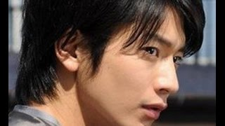 YouTubeで富豪になる方法→http://torendo.sakura.ne.jp/02 俳優の向井理...