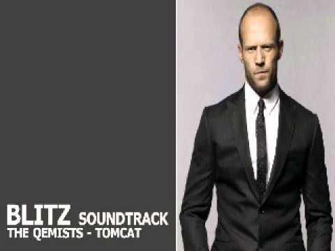 Blitz OST - The Qemists - Tomcat