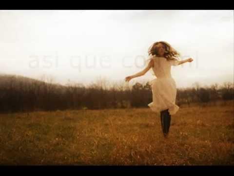I Wish You Love - Rachel Yamagata - Subtitulado Español