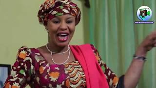 Munafikar Mata 3amp4 Saban Fitowa Full HD with English subtitle