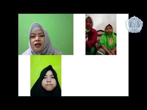 Al Mustarih Care - 10 Muharram 1442 H