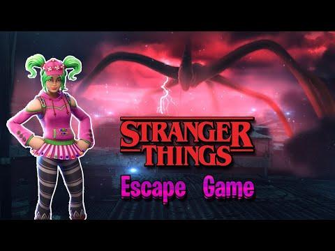 "incroyable-escape-game-""stranger-things-aventure""-fortnite-creatif-[solution]"