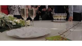 Свадьба Анатолия и Лейсан!!!